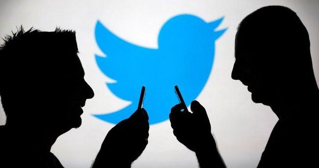Twitter'dan Ramazan Ayı'na özel