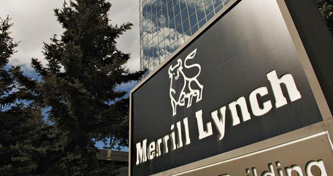 `Türk bankaları değerlerine yakın işlem görüyor`