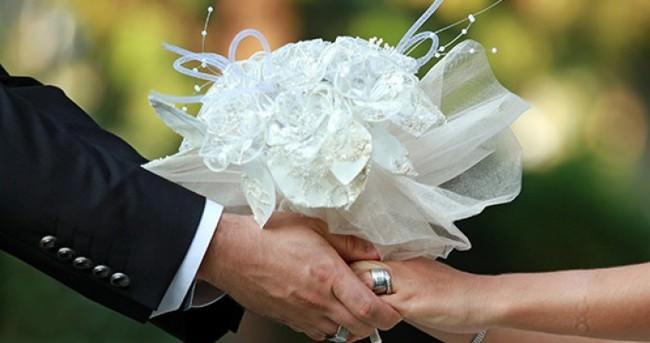 Evlilikte tehlike çanlarına dikkat