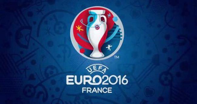 15. Avrupa Futbol Şampiyonası başlıyor