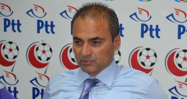 Erkan Sözeri, Adana Demirspor'a iddialı geliyor