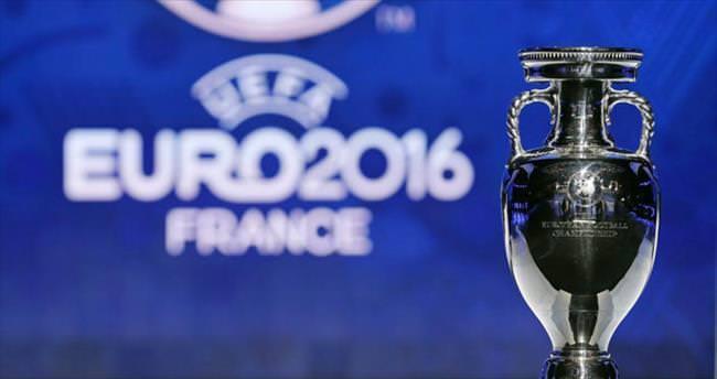Euro 2016 takımları mercek altında