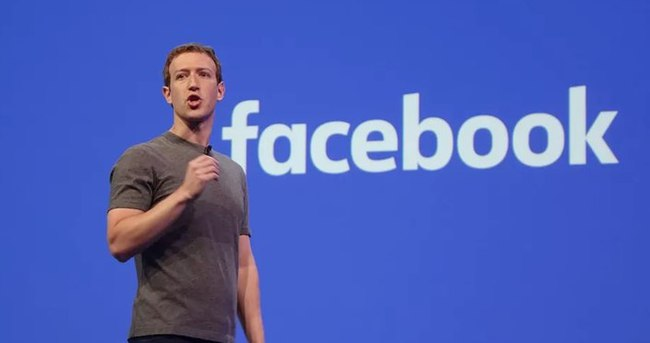 Facebook'ta video mesaj dönemi!