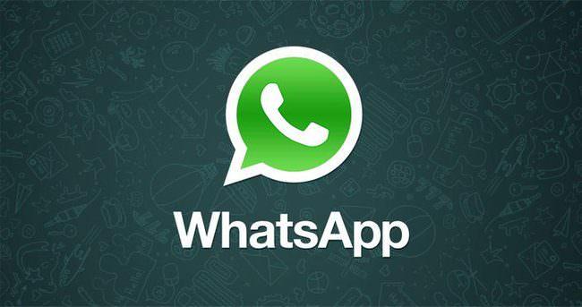WhatsApp'a alıntı yapma özelliği geliyor