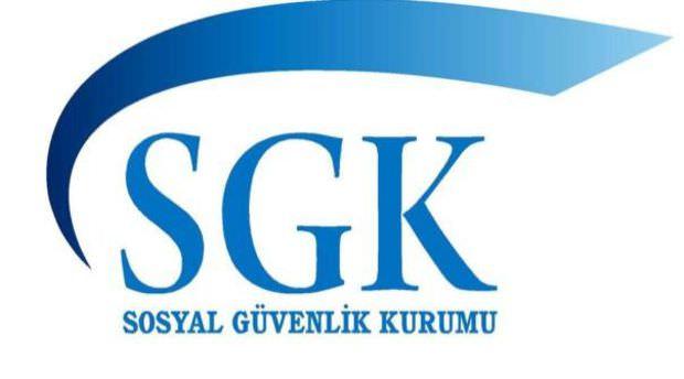 SGK SSK sorgulamaları internetten nasıl yapılıyor?