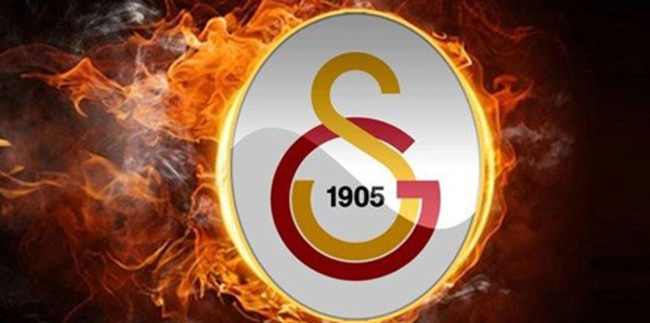 Galatasaray transfer gündemi ve son dakika transfer haberleri [10 Haziran 2016]