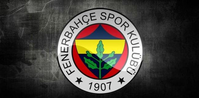 Fenerbahçe'nin transfer çalışmaları ve son dakika transfer haberleri [10 Haziran 2016]