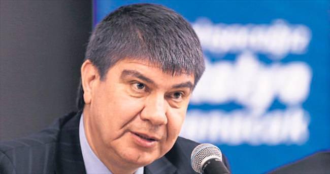 CHP İl Başkanı hesap verecek