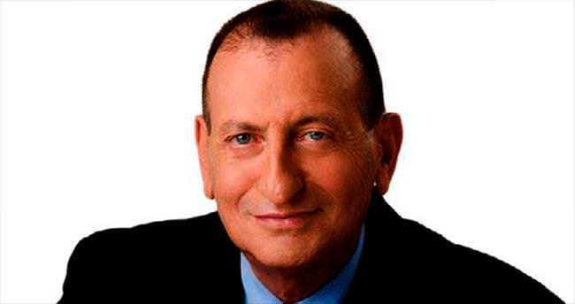 Tel Aviv Belediye Başkanı işgal rejimini topa tuttu