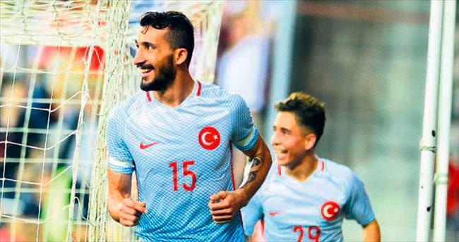 Adım adım Galatasaray'a
