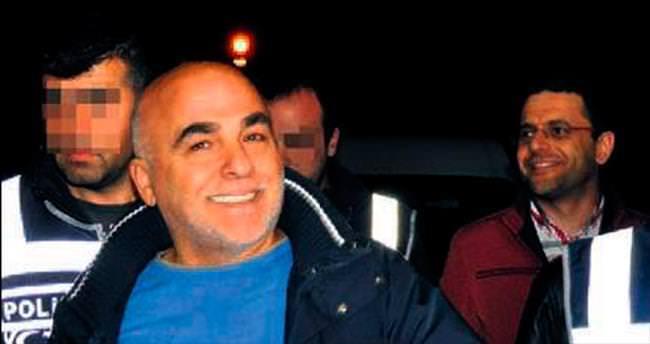 SDÜ'de 130 şüpheliye FETÖ davası açıldı