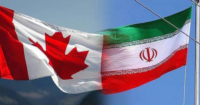 Kanada ile İran yeniden diplomatik ilişki kuruyor