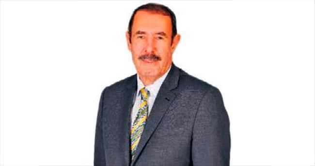 Kürt siyasetçi Yazar hayatını kaybetti