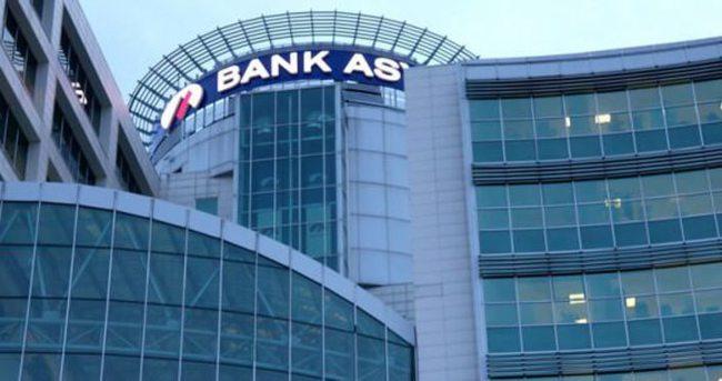Bank Asya satışında süre uzatıldı