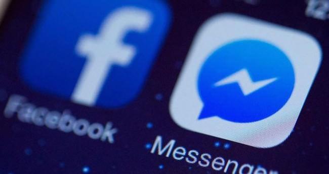 Facebook Messenger'da büyük tehlike