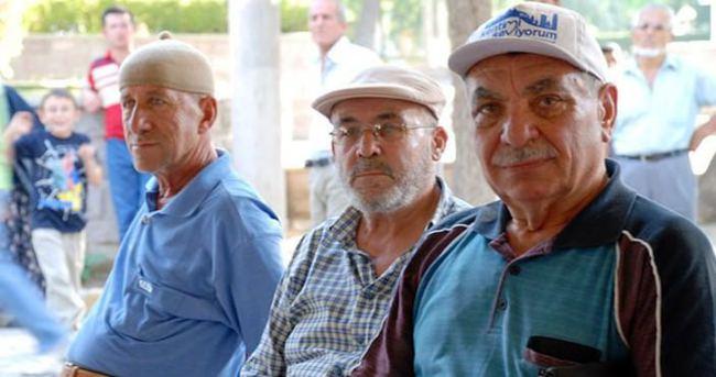Emeklilikte yaşa takılanlar - EYT yasası çıktı mı?