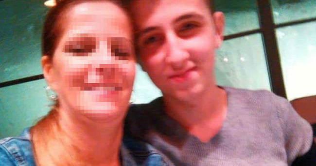 İzmir'de ölü bulunan liselinin arkadaşı tutuklandı