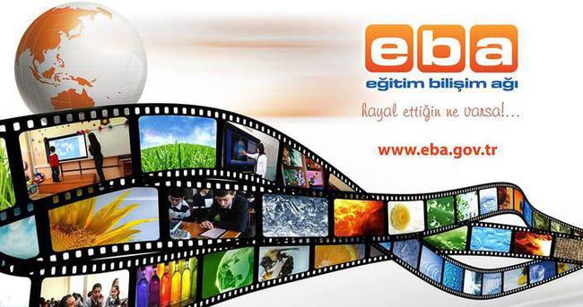 EBA kurs sisteminden nasıl faydalanılır?