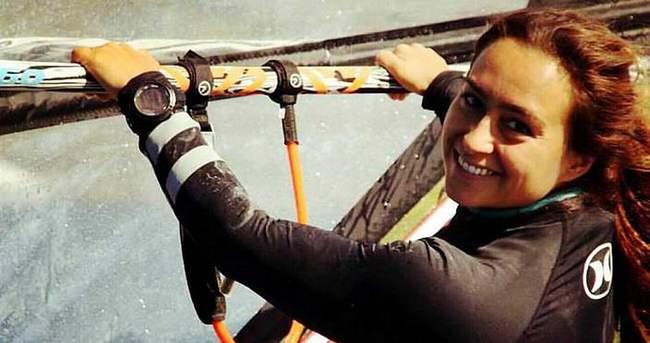 Lena Erdil Dünya Şampiyonu