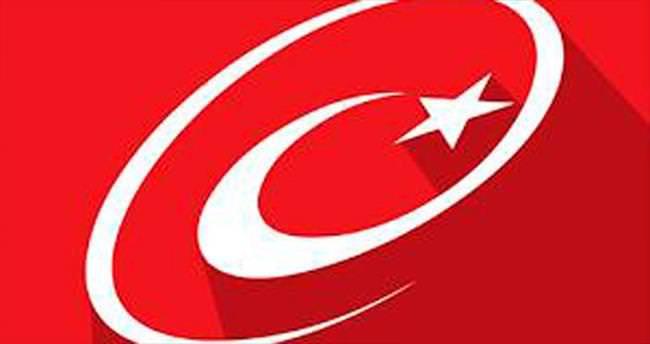 Antalya Büyükşehir e-devlet kapısında