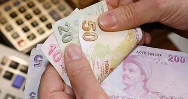 Çalışma Bakanı Soylu'dan Kıdem Tazminatı Açıklaması