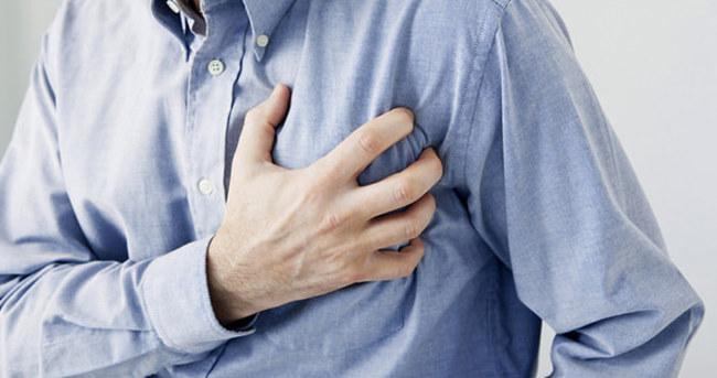 Kalp hastalığı belirtileri nelerdir?