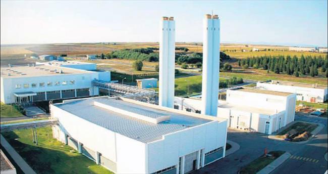 Sanofi Türkiye, yerli üretimi artıracak
