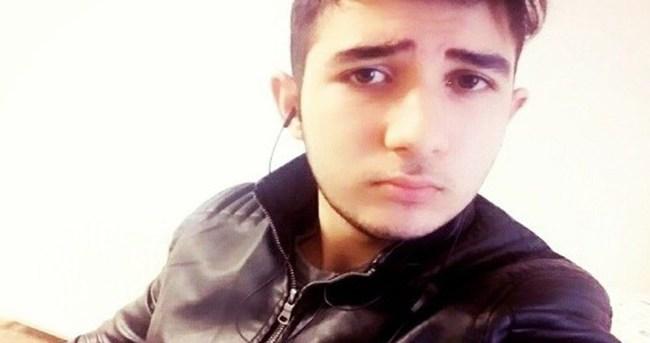 18 yaşındaki gencin kahreden ölümü