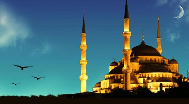 Ramazan ne zaman bitiyor? Son oruç hangi gün olacak?