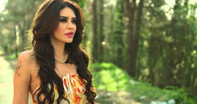 Ebru Polat: Benimle evlenmek yürek ister
