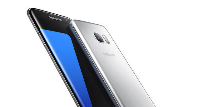 Samsung Galaxy S7, 25 milyona ulaşacak!