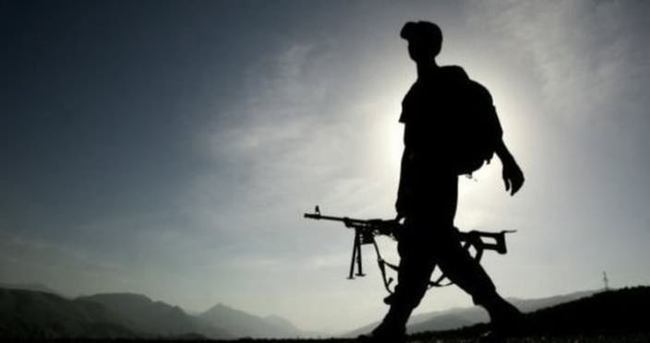 Ovacık eylemini, PKK ile ittifak yapan sol örgütler üstlendi