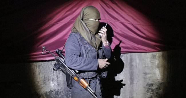 PKK telsizinde infaz itirafı!