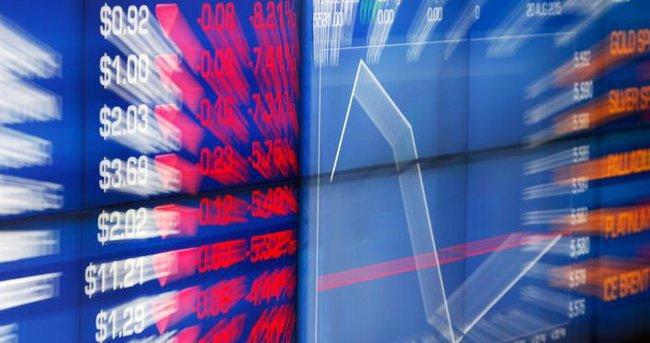 Küresel piyasalar Fed sonrası negatif