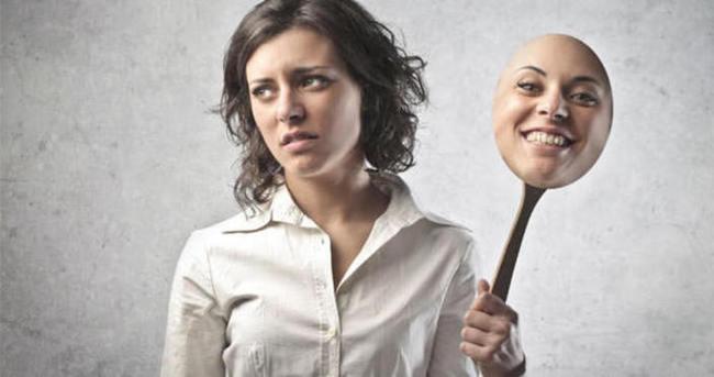 Bipolar bozukluk nedir belirtileri nelerdir?