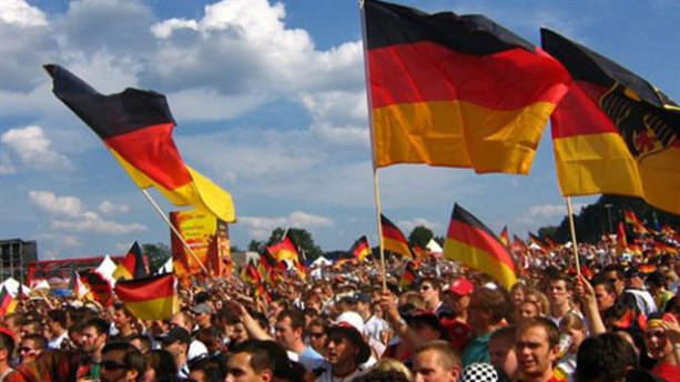 Almanların yüzde 40'ından fazlası, müslüman göçmen istemiyor