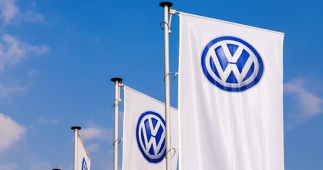 Volkswagen'den radikal karar