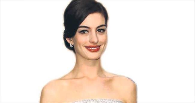 Hathaway BM iyi niyet elçisi