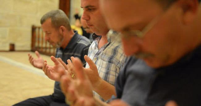 Kadir gecesinde nasıl ibadet edilmelidir?