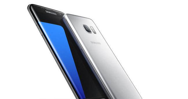 Samsung telefonlarda öyle bir şey olacak ki!