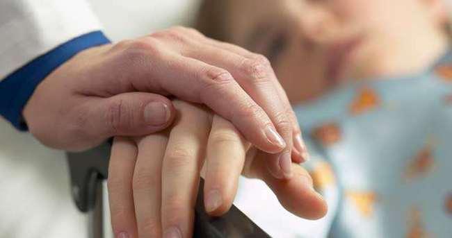 Kanser hastalarına müjde!