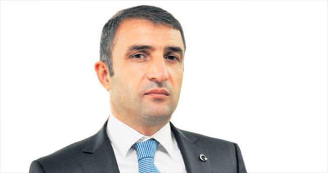 Bakan Zeybekci'ye ekonomiyi şahlandıracak 10 maddelik plan