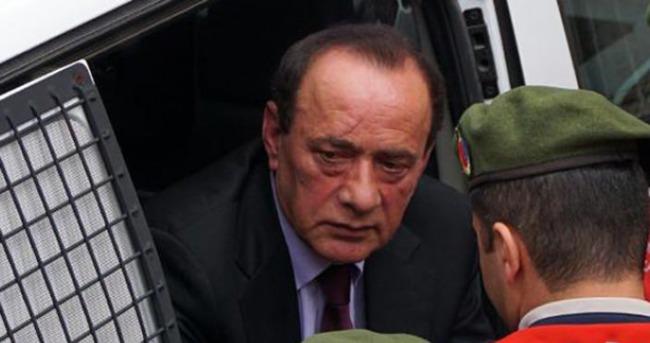 Alaattin Çakıcı'ya Cumhurbaşkanı'na hakaretten ceza yağdı