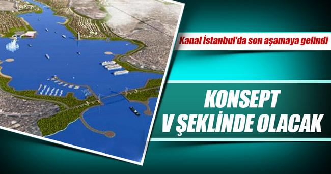 Ulaştırma Bakanı Arslan Kanal İstanbul ile ilgili gelinen son noktayı anlattı