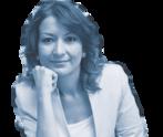 CHP kriz edebiyatıyla zammı çaktı