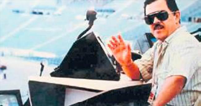 Gazeteci Bayındır yaşamını yitirdi