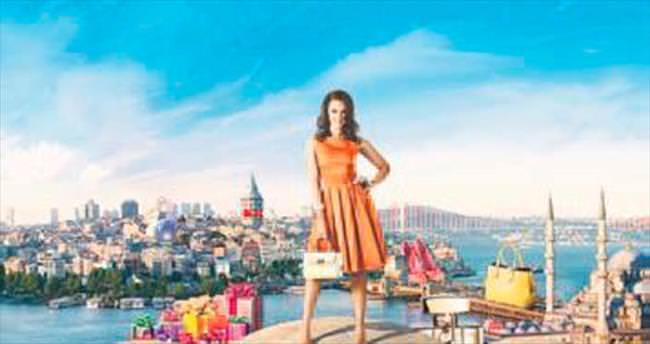 İstanbul Shopping Fest çifte bayram yaşatacak