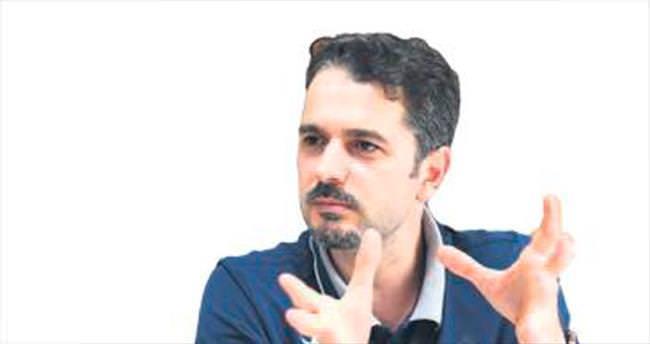 Ahmet Çakı, Alba Berlin'le iki yıllık anlaşma sağladı