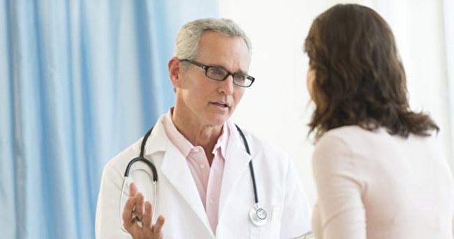ALS hastalığı nedir belirtileri nelerdir?