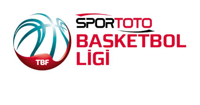 Spor Toto Basketbol Ligi ne zaman başlayacak?